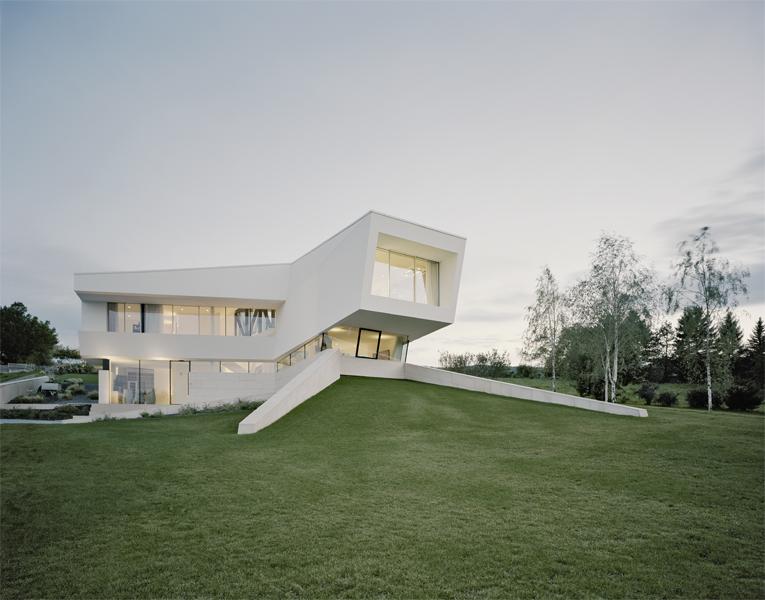 kramer 1_ proiecte case arhipura