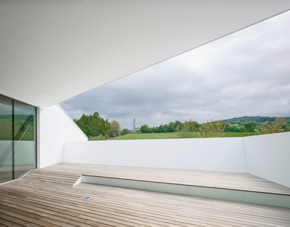 kramer 6_ proiecte case arhipura