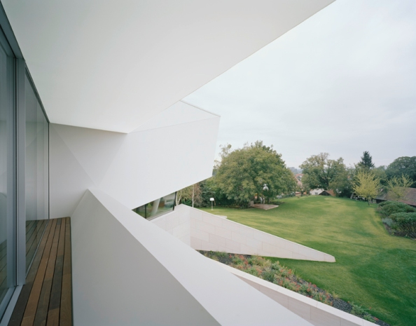 kramer 7_ proiecte case arhipura