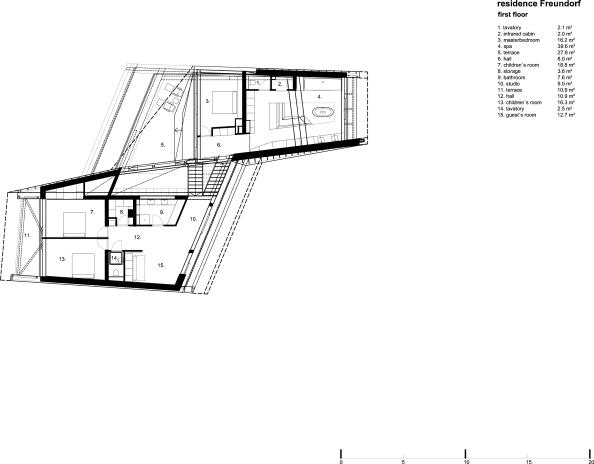 Z:3 Projekte2010WH KramerPlans12- Pressepläne18510-30 Lage