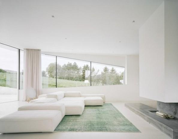 living-casa-moderna-subsol-etaj-piscina-2_ proiecte case arhipura