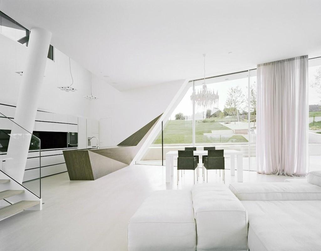 living-casa-moderna-subsol-etaj-piscina-4-1024x802_ proiecte case arhipura