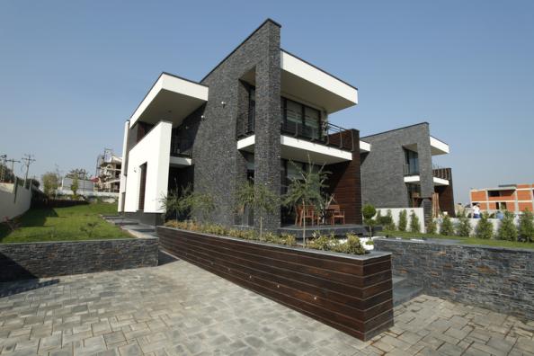 3809casa in galati _ arhipura proiecte case