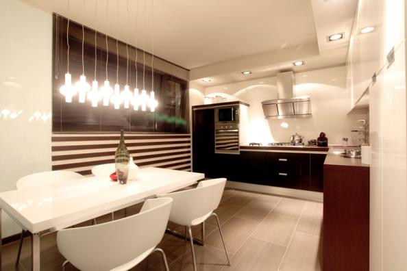 3813casa in galati _ arhipura proiecte case
