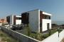 3817casa in galati _ arhipura proiecte case