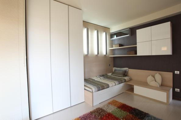 3819casa in galati _ arhipura proiecte case
