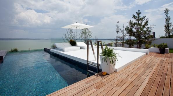 3912_locuinta moderna cu piscina Galati_proiecte case moderne arhipura
