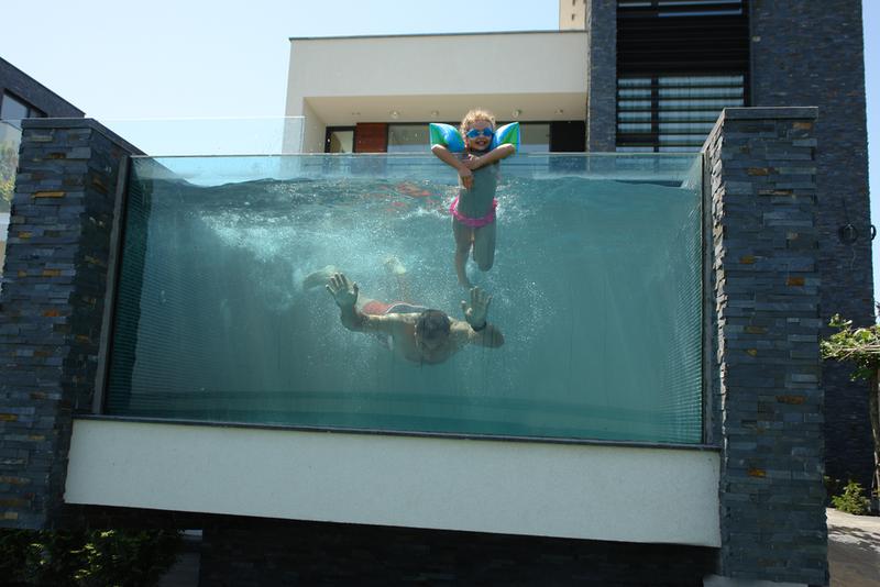 3915_locuinta moderna cu piscina Galati_proiecte case moderne arhipura