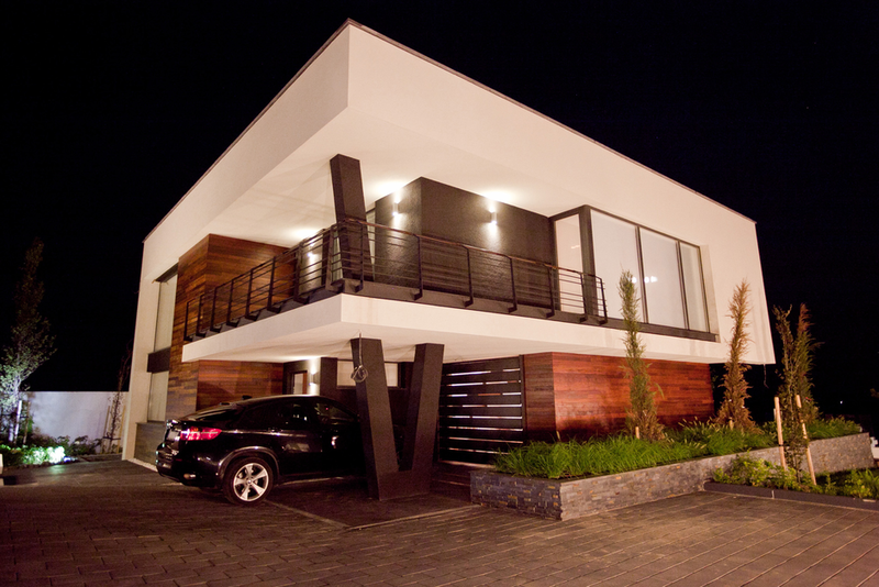 3917_locuinta moderna cu piscina Galati_proiecte case moderne arhipura