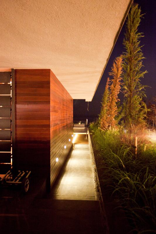 3918_locuinta moderna cu piscina Galati_proiecte case moderne arhipura