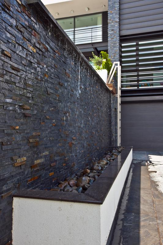 3922_locuinta moderna cu piscina Galati_proiecte case moderne arhipura