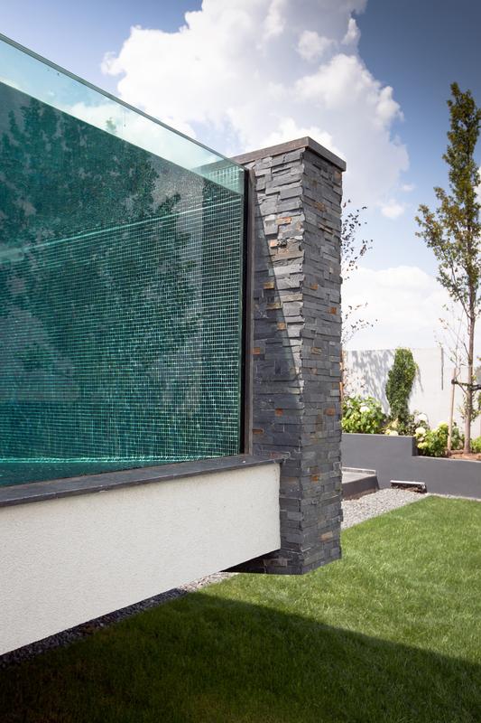 3924_locuinta moderna cu piscina Galati_proiecte case moderne arhipura