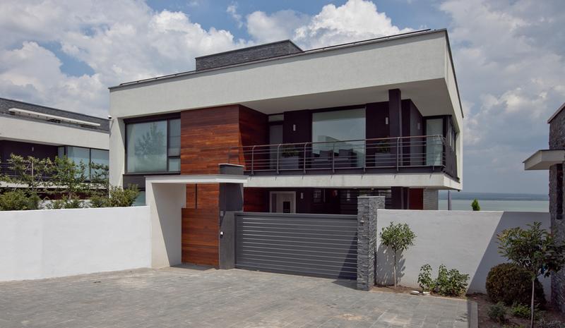 3925_locuinta moderna cu piscina Galati_proiecte case moderne arhipura