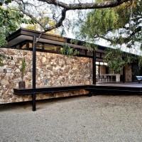 Westcliff Pavilion | Africa de Sud