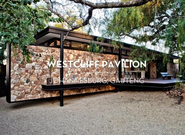 arhipura project_Westcliff-Pavilion_approach