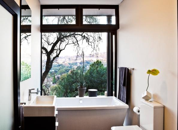 arhipura project_Westcliff-Pavilion_bathroom-1