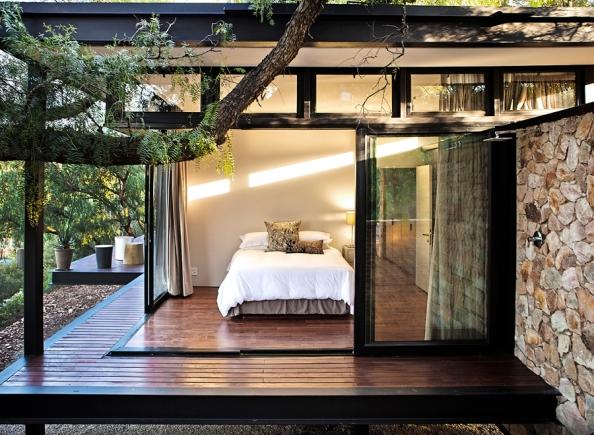 arhipura project_Westcliff-Pavilion_bedroom