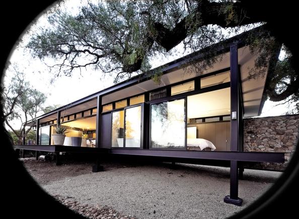 arhipura project_Westcliff-Pavilion_floating-house