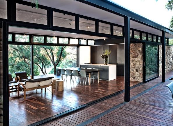 arhipura project_Westcliff-Pavilion_inside-outside-living-2