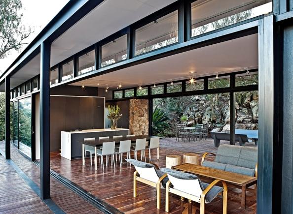 arhipura project_Westcliff-Pavilion_inside-outside-living-3