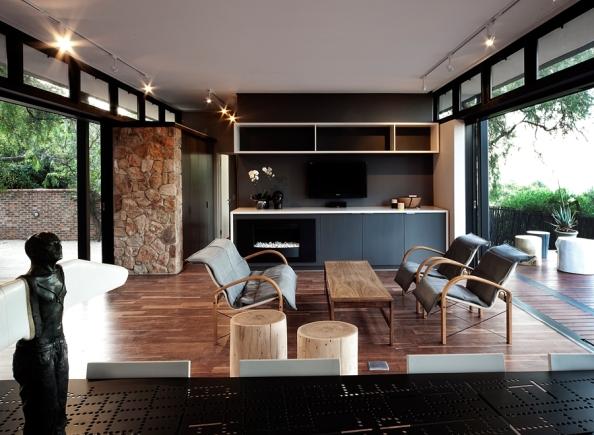 arhipura project_Westcliff-Pavilion_inside-outside-living-4