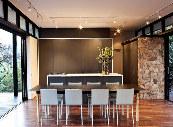 arhipura project_Westcliff-Pavilion_kitchen-and-dining