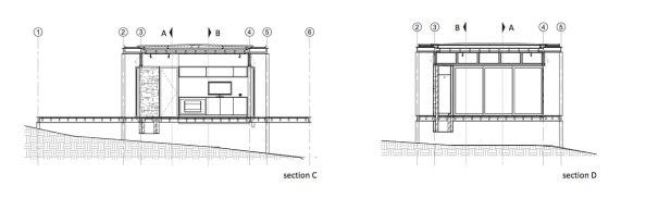 Westcliff-Pavilion-24