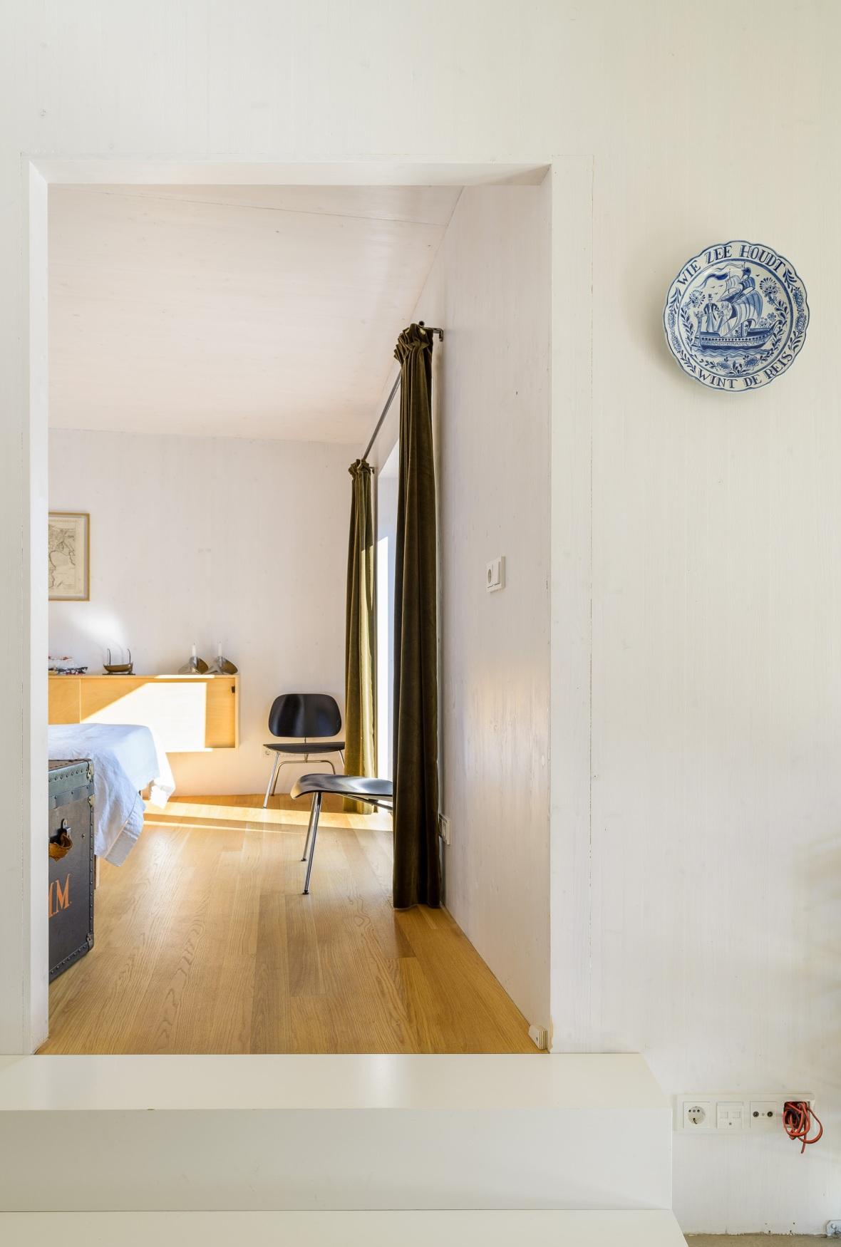 52ddff84e8e44ebd08000090_casa moderna la tara _ Arhipura