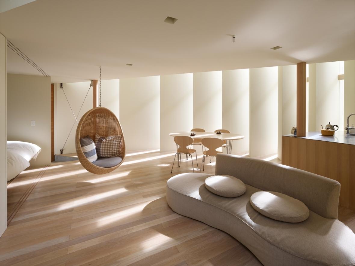 5144ab53b3fc4b88c6000071_house-in-muko-fujiwarramuro-architects_higashimuko022000