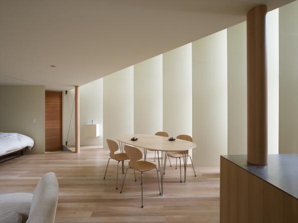 5144ab80b3fc4b88c6000072_house-in-muko-fujiwarramuro-architects_higashimuko052000