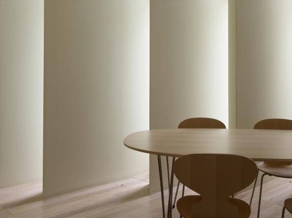 5144ab96b3fc4bb1d8000056_house-in-muko-fujiwarramuro-architects_higashimuko062000