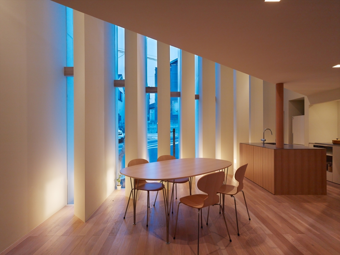 5144abb3b3fc4b88c6000075_house-in-muko-fujiwarramuro-architects_higashimuko252000