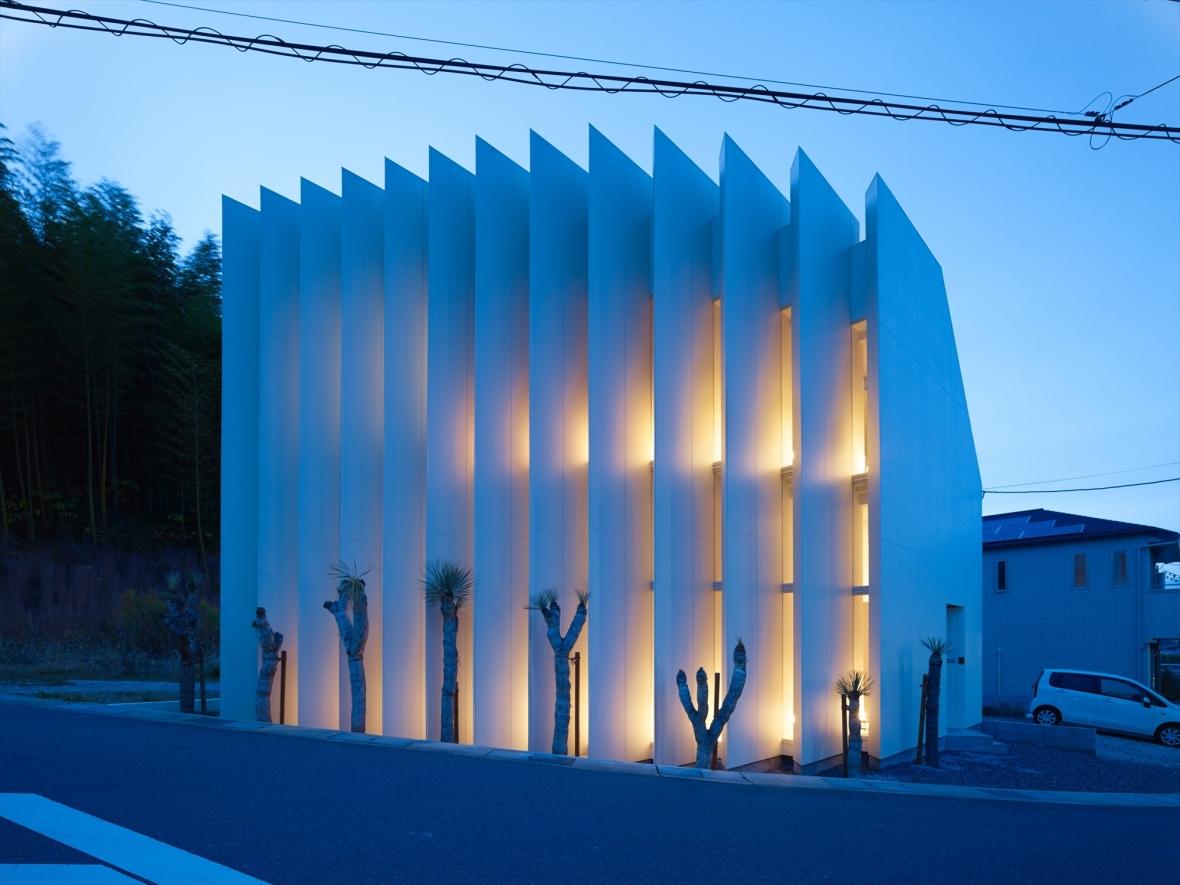 5144abc9b3fc4baa2c000060_house-in-muko-fujiwarramuro-architects_higashimuko282000