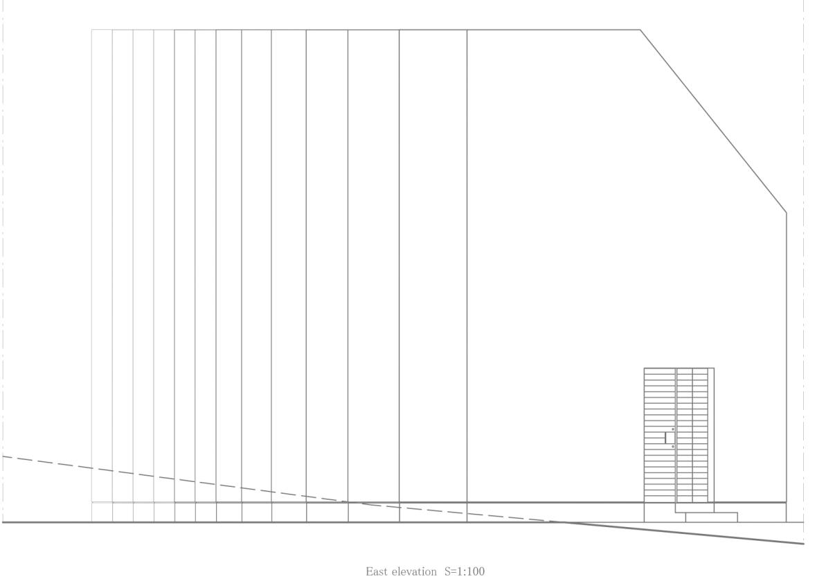 5144ad78b3fc4bb1d800005b_house-in-muko-fujiwarramuro-architects_east