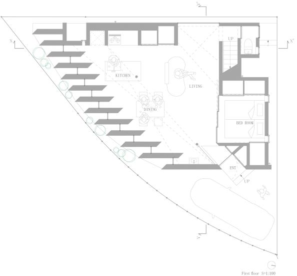 5144ad7db3fc4baa2c000066_house-in-muko-fujiwarramuro-architects_first