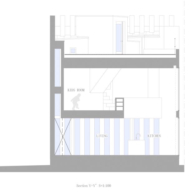 5144ad86b3fc4baa2c000067_house-in-muko-fujiwarramuro-architects_section