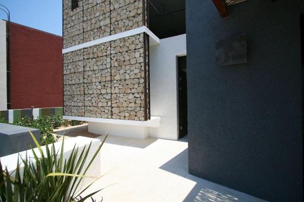 arhitectura-moderna-piatra
