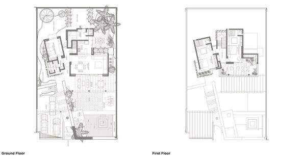 planuri casa cu piatra