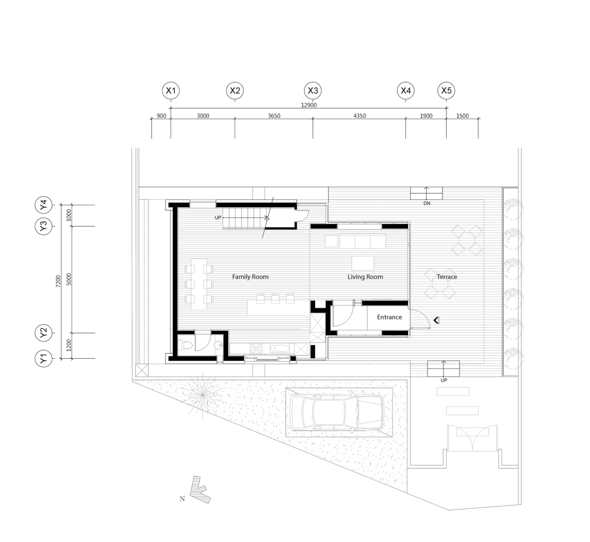 5441e368c07a80762d000476_leaning-house-praud_ground_floor_plan