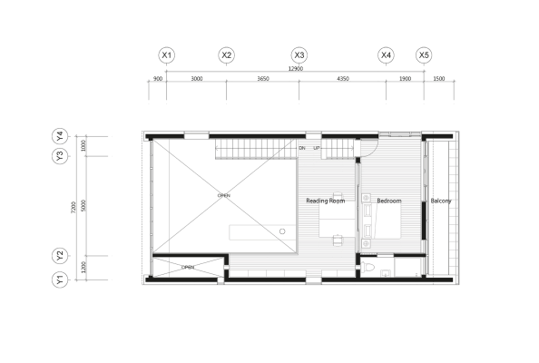 5441e37ec07a80762d000477_leaning-house-praud_second_floor_plan