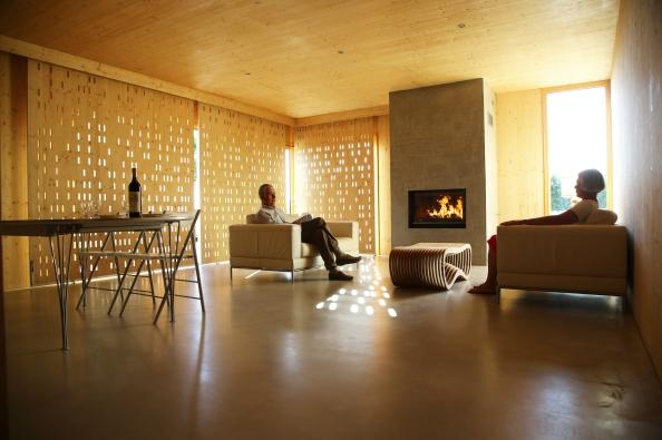 casa pentru 4 generatii, casa moderna arhipura, proiecte de case moderne , amenajare de interior
