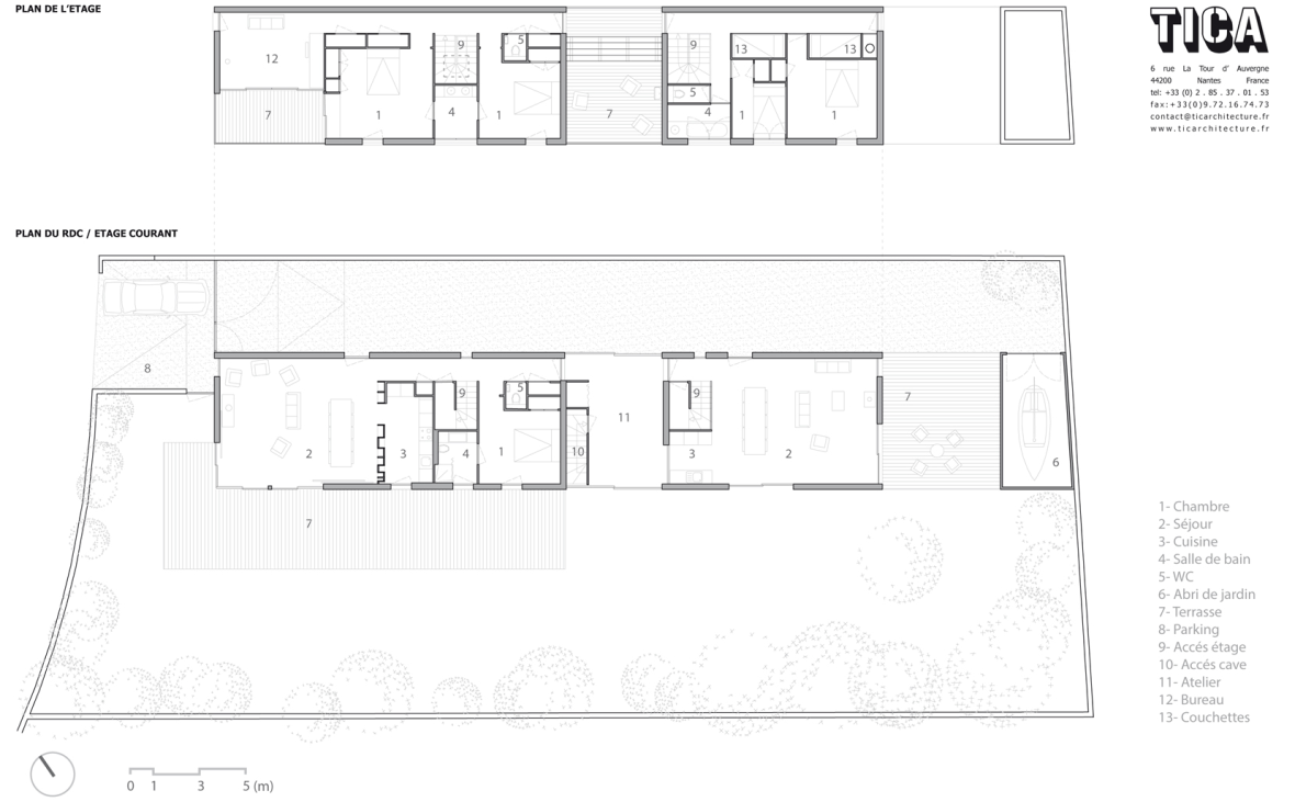 54a34a77e58ece700900000d_2-en-1-intergenerational-house-tica-architecture_floor