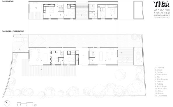 54a34a77e58ece700900000d_2-en-1-intergenerational-house-tica-architecture_floor