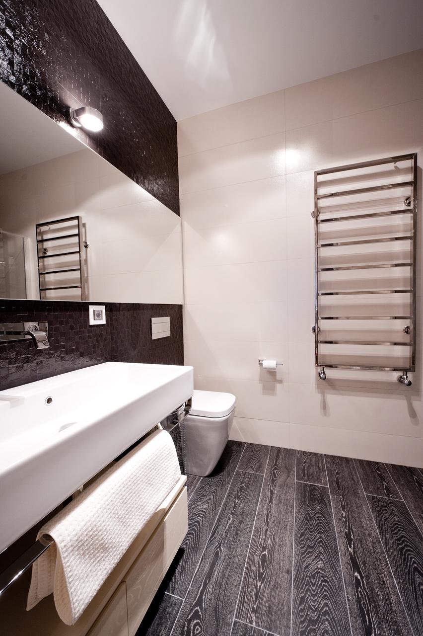 Loft-Apartment-15