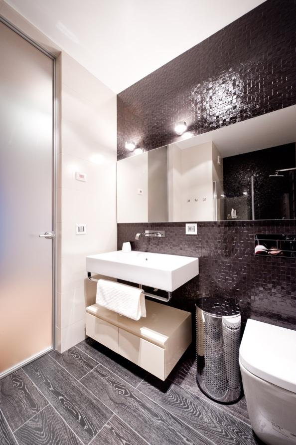 Loft-Apartment-16