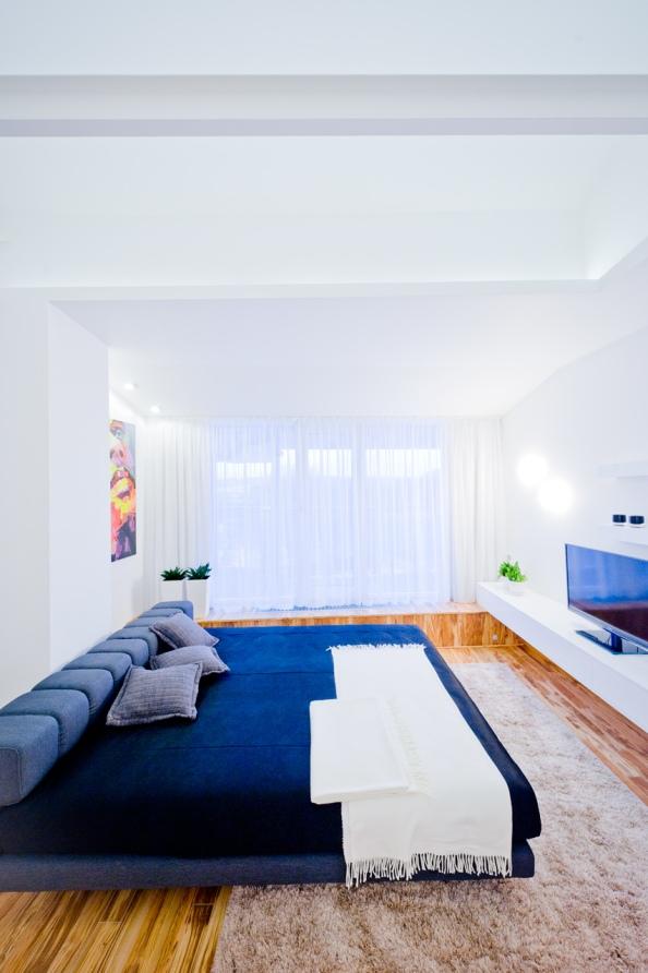 loft apartment, amenajare interioara de lux, modern interiori design at top level, moder design loft apartment