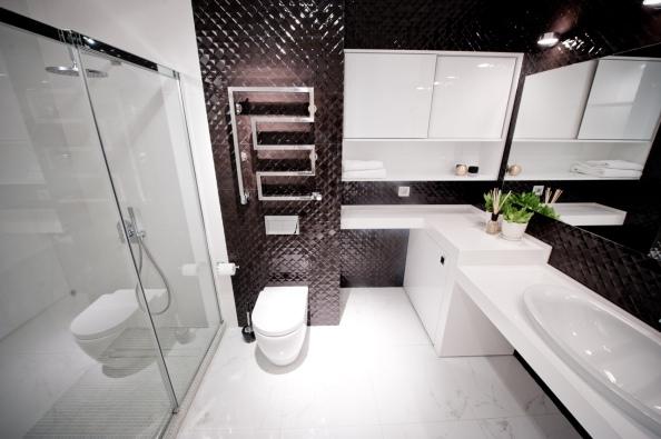 Loft-Apartment-20