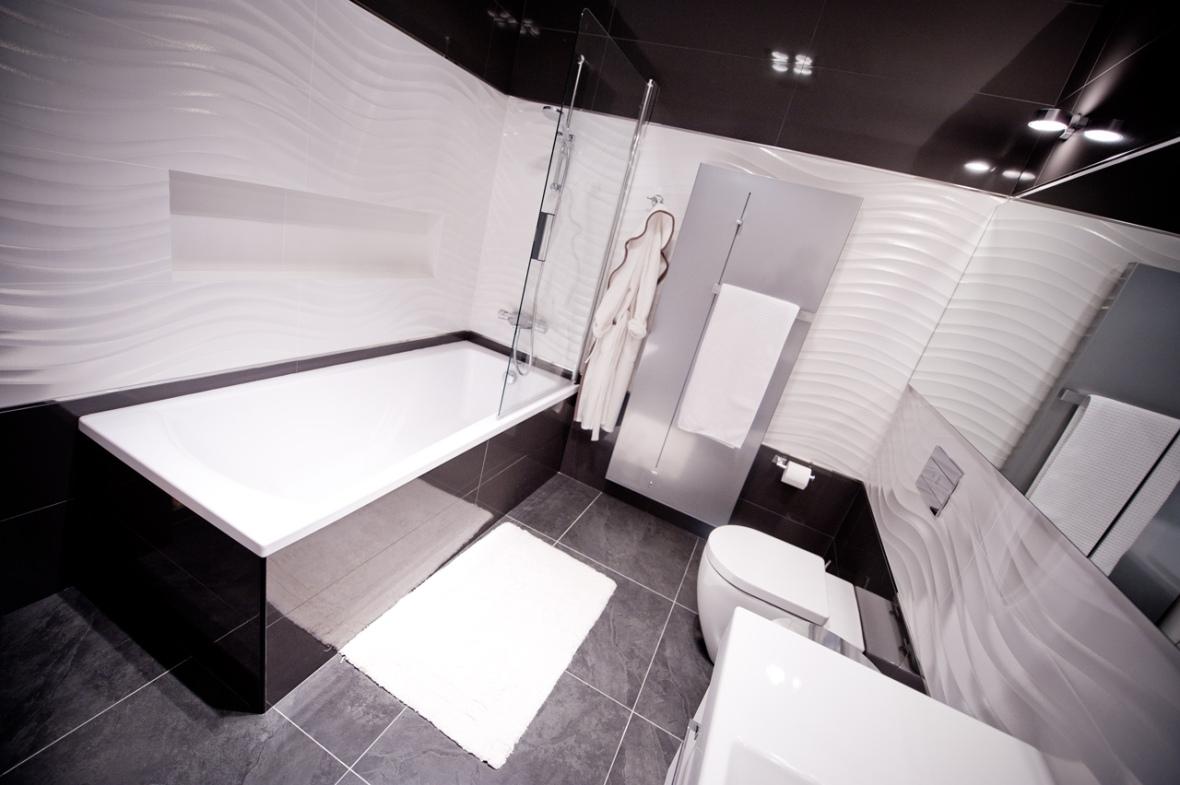 Loft-Apartment-25
