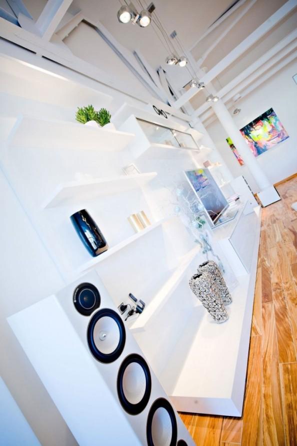 Loft-Apartment-by-Grosu-Art-Studio-05-682x1024