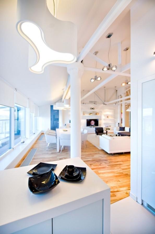 Loft-Apartment-by-Grosu-Art-Studio-08-681x1024